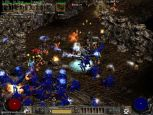 Diablo II: Lord of Destruction - Screenshots - Bild 1