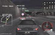 Tokyo Xtreme Racer - Screenshots - Bild 5