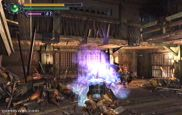 Onimusha - Screenshots - Bild 11
