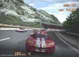 Gran Turismo 3 - Screenshots - Bild 8