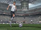 Pro Evolution Soccer  Archiv - Screenshots - Bild 6