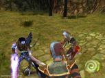 Soul Reaver 2  Archiv - Screenshots - Bild 43