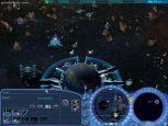 Conquest: Frontier Wars - Screenshots - Bild 16