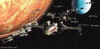Star Wars Rogue Squadron II: Rogue Leader  Archiv - Screenshots - Bild 46