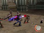 Soul Reaver 2  Archiv - Screenshots - Bild 38