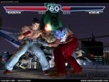 Tekken 4  Archiv - Screenshots - Bild 34