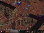 Zax: The Alien Hunter - Screenshots - Bild 12