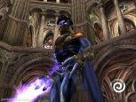 Soul Reaver 2  Archiv - Screenshots - Bild 28