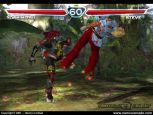 Tekken 4  Archiv - Screenshots - Bild 49