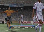 Pro Evolution Soccer  Archiv - Screenshots - Bild 7