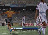 Pro Evolution Soccer  Archiv - Screenshots - Bild 7