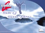 Sky Surfer - Screenshots - Bild 7