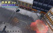 City Crisis - Screenshots - Bild 4