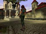 Zanzarah: Das verborgene Portal  Archiv - Screenshots - Bild 34