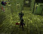 Legacy of Kain: Blood Omen 2  Archiv - Screenshots - Bild 55