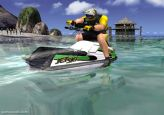 Jet Ski Riders  Archiv - Screenshots - Bild 44