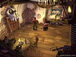 Flucht von Monkey Island - Screenshots - Bild 9
