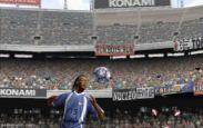Pro Evolution Soccer  Archiv - Screenshots - Bild 9