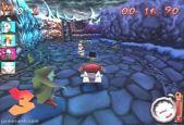 Monster Racer - Screenshots - Bild 11