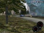 Rally Trophy - Screenshots - Bild 7
