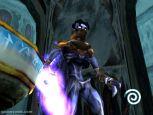 Soul Reaver 2  Archiv - Screenshots - Bild 31