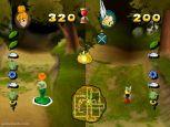 Asterix Maximum Gaudium - Screenshots - Bild 13