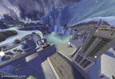 WipeOut Fusion  Archiv - Screenshots - Bild 34