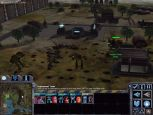 Mech Commander 2 - Screenshots - Bild 5