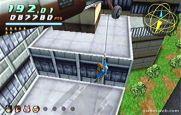City Crisis - Screenshots - Bild 9