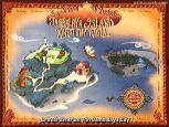 Flucht von Monkey Island - Screenshots - Bild 11