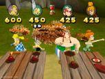 Asterix Maximum Gaudium - Screenshots - Bild 7