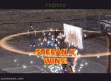 NBA Street - Screenshots - Bild 14