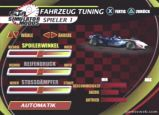 CART Fury Championship Racing - Screenshots - Bild 11