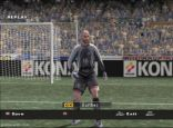 Pro Evolution Soccer  Archiv - Screenshots - Bild 8