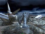 Terminator: Dawn of Fate  Archiv - Screenshots - Bild 5