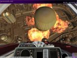 Star Wars Rogue Squadron II: Rogue Leader  Archiv - Screenshots - Bild 34