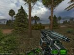 Codename: Outbreak  Archiv - Screenshots - Bild 10