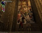 Legacy of Kain: Blood Omen 2  Archiv - Screenshots - Bild 45