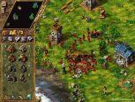 Die Siedler IV - Screenshots - Bild 3