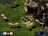 Pool of Radiance: Ruins of Myth Drannor - Screenshots - Bild 8