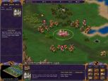 Kohan: Immortal Sovereigns - Screenshots - Bild 10