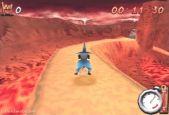 Monster Racer - Screenshots - Bild 3
