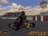 Open Kart - Screenshots - Bild 4