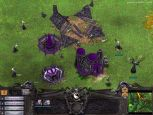 Battle Realms - Screenshots - Bild 6