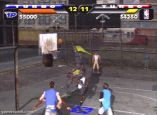 NBA Street - Screenshots - Bild 19