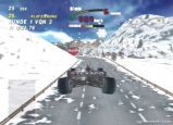 CART Fury Championship Racing - Screenshots - Bild 7