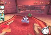 Monster Racer - Screenshots - Bild 8