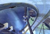 WipeOut Fusion  Archiv - Screenshots - Bild 25