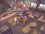 Flucht von Monkey Island - Screenshots - Bild 12