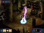 Pool of Radiance: Ruins of Myth Drannor - Screenshots - Bild 9